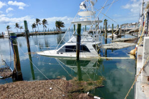 5 Leading Causes of Property Damage in Florida